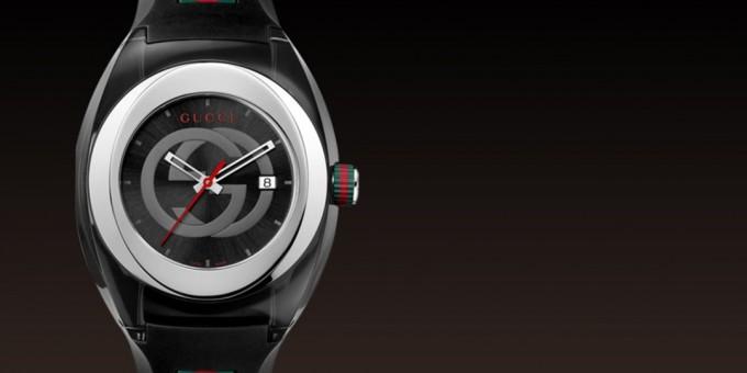 89e0122fa26 Best Watches Under  500 – AskMen